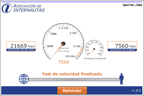 test_velocidad_cp_2007.png