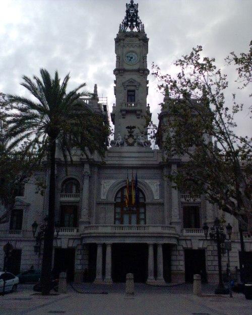 2007-04-08-valencia.JPG