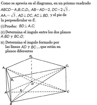 problema_matematico_chino_2.jpg